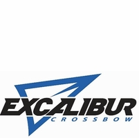 Excalibur Crossbow Scopes
