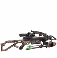 Excalibur Micro 355 Crossbow Package