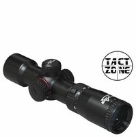 Excalibur Tact Zone Crossbow Scope