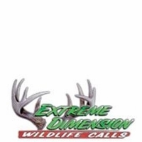 Extreme Dimension Wildlife Calls