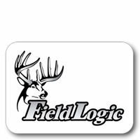 Field Logic Bow Targets