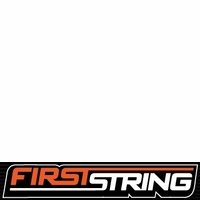 First String Flightwire Bow Strings