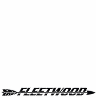 Fleetwood Archery Compound Bows