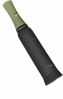 Flextone Buck Commander Grunt Call