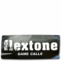 Flextone Game & Predator Calls