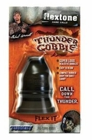 Flextone Thunder Gobble Turkey Call