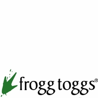 Frogg Toggs Hunting Clothing and Rain Gear