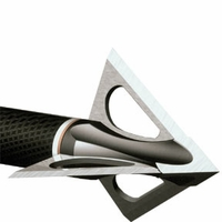 G5 Striker Broadheads