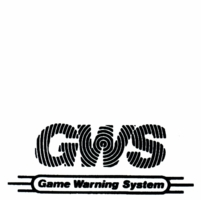 Game Warning System Bow Sights