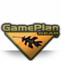 GamePlan Crossbow Cases
