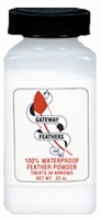 Gateway Waterproofing Powder