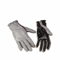 GatorSkins Thermal Glove Liner Large
