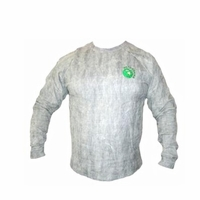 GatorSkins Thermal Long Sleeve Shirt