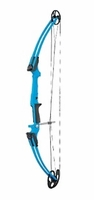 Genesis Compound Bow
