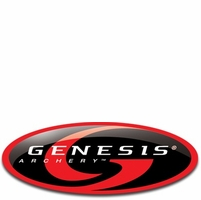 Genesis Mini Bow Replacement String