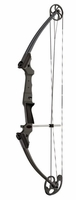 Genesis Original Compound Bow Kit Carbon