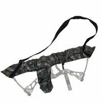 Gibbs Archery Easy Case Bow Sling