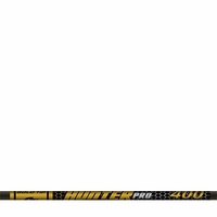 Gold Tip Hunter Pro Arrow Shafts