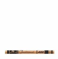 Gold Tip Traditional Arrow Shafts