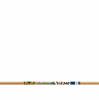 Gold Tip Traditional XT Arrow Shafts