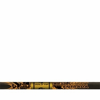 Gold Tip Ultralight Entrada Arrow Shafts