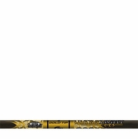 Gold Tip Ultralight Pro Arrow Shafts