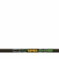 Gold Tip Ultralight Series 22 Arrow Shafts