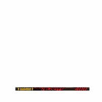 Gold Tip Velocity Arrows