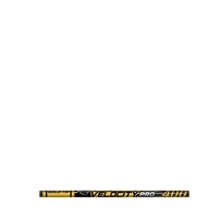 Gold Tip Velocity Pro Arrows