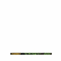 Gold Tip Velocity XT Arrows