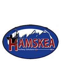 Hamskea Arrow Rest