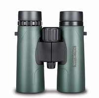 Hawke Nature Trek Binocular 10x42mm Green