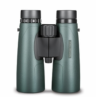 Hawke Nature Trek Binocular 10x50mm Green