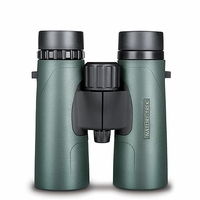 Hawke Nature Trek Binocular 8x42mm Green
