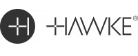 Hawke Optics Scopes