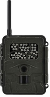 HCO Spartan Go Cam Mobile Scouting Camera Infrared with AT&T Wireless