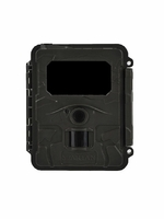 HCO Spartan SR1 HD Blackout 8mp Scouting Camera