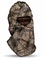Hecs Head Cover Mossy Oak Country Camo