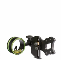 HHA Optimizer Lite Cadet Bow Sight