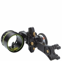 HHA Optimizer Lite King Pin KP-XL5519 Bow Sight