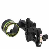 HHA Optimizer Lite OL-5000 Bow Sight
