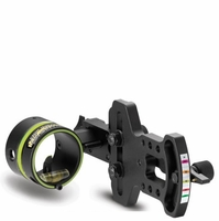 HHA Optimizer Lite OL-5019 Bow Sight