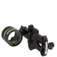 HHA Optimizer Lite OL-5500 Bow Sight