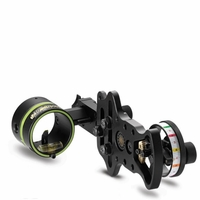 HHA Optimizer Lite Ultra DS-5010 Bow Sight