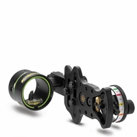 HHA Optimizer Lite Ultra DS-5519 Bow Sight