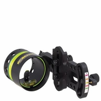 HHA Optimizer Lite XL-5519 Bow Sight