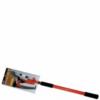 HME Extendable Pole Saw