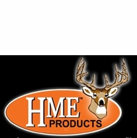 HME Products Target Stands
