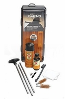 Hoppes Legend Cleaning Kit Universal Rifle