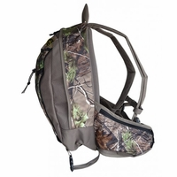 Horn Hunter Forky Day Pack